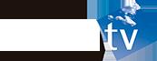 BITRIANTV Logo